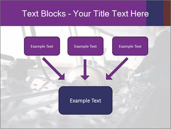 0000082128 PowerPoint Templates - Slide 70
