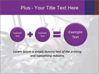 0000082128 PowerPoint Templates - Slide 75