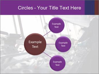 0000082128 PowerPoint Templates - Slide 79