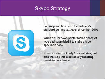 0000082128 PowerPoint Templates - Slide 8