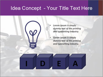 0000082128 PowerPoint Templates - Slide 80