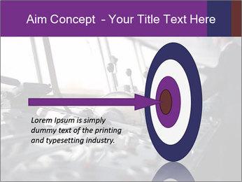 0000082128 PowerPoint Templates - Slide 83
