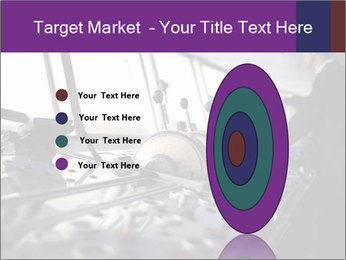 0000082128 PowerPoint Templates - Slide 84