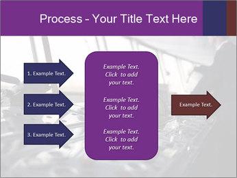 0000082128 PowerPoint Templates - Slide 85