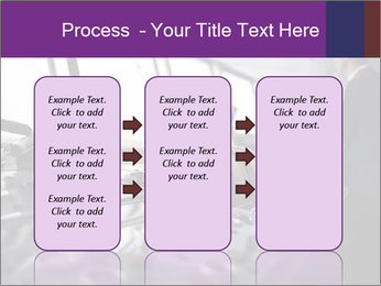 0000082128 PowerPoint Templates - Slide 86