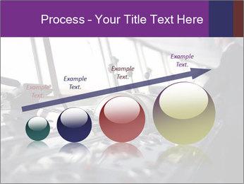 0000082128 PowerPoint Templates - Slide 87