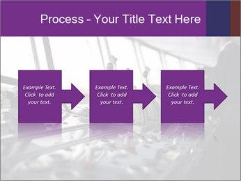 0000082128 PowerPoint Templates - Slide 88
