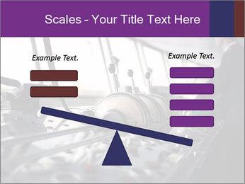 0000082128 PowerPoint Templates - Slide 89