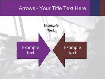 0000082128 PowerPoint Templates - Slide 90