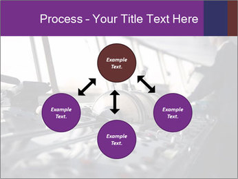 0000082128 PowerPoint Templates - Slide 91