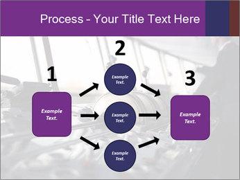 0000082128 PowerPoint Templates - Slide 92