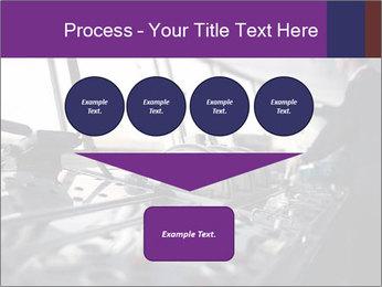 0000082128 PowerPoint Templates - Slide 93