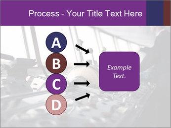 0000082128 PowerPoint Templates - Slide 94