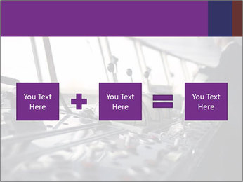 0000082128 PowerPoint Templates - Slide 95
