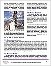 0000082128 Word Templates - Page 4