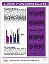 0000082128 Word Templates - Page 6