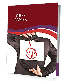 0000082129 Presentation Folder
