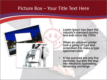0000082129 PowerPoint Templates - Slide 20