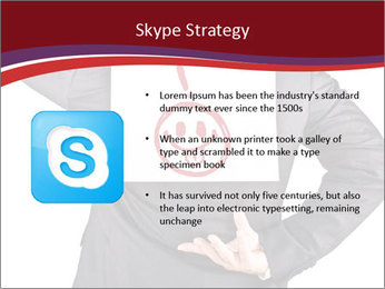 0000082129 PowerPoint Templates - Slide 8