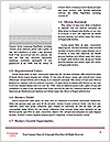 0000082129 Word Templates - Page 4
