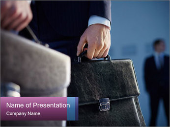0000082130 PowerPoint Template