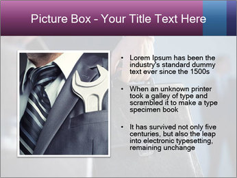 0000082130 PowerPoint Template - Slide 13