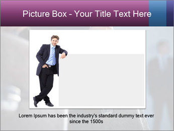 0000082130 PowerPoint Template - Slide 15