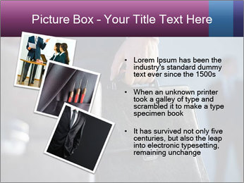 0000082130 PowerPoint Template - Slide 17