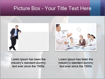 0000082130 PowerPoint Template - Slide 18