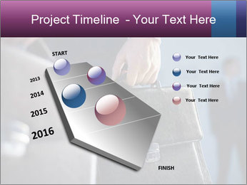 0000082130 PowerPoint Template - Slide 26