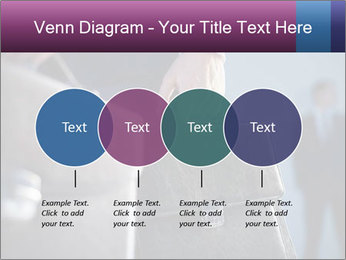 0000082130 PowerPoint Template - Slide 32