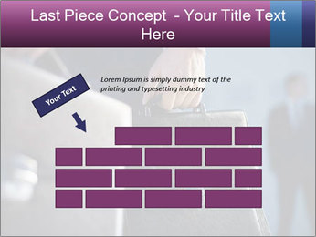0000082130 PowerPoint Template - Slide 46