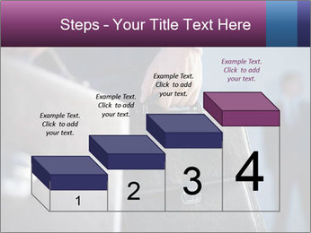 0000082130 PowerPoint Template - Slide 64