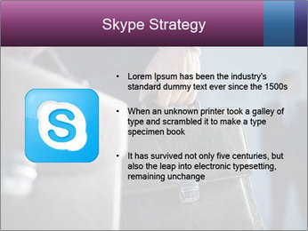 0000082130 PowerPoint Template - Slide 8