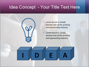 0000082130 PowerPoint Template - Slide 80