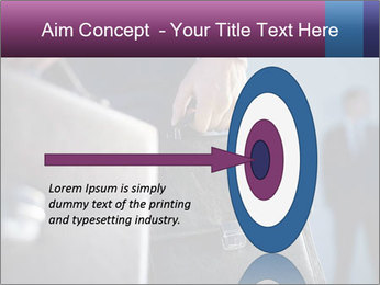 0000082130 PowerPoint Template - Slide 83