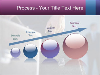 0000082130 PowerPoint Template - Slide 87