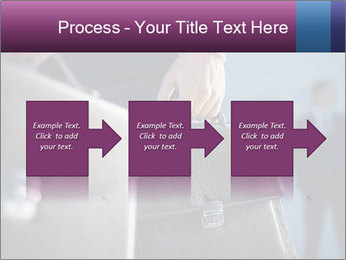 0000082130 PowerPoint Template - Slide 88