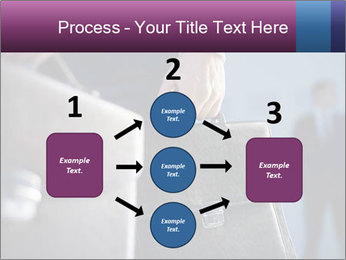 0000082130 PowerPoint Template - Slide 92