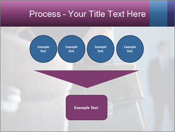 0000082130 PowerPoint Template - Slide 93