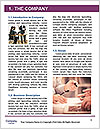 0000082130 Word Templates - Page 3