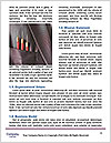 0000082130 Word Templates - Page 4