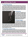 0000082130 Word Templates - Page 8