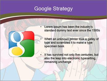 0000082131 PowerPoint Templates - Slide 10
