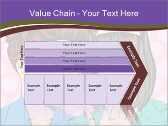 0000082131 PowerPoint Templates - Slide 27