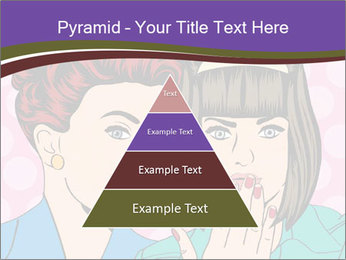 0000082131 PowerPoint Templates - Slide 30