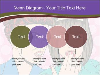 0000082131 PowerPoint Templates - Slide 32
