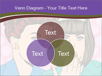 0000082131 PowerPoint Templates - Slide 33