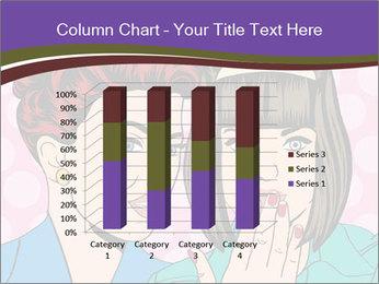0000082131 PowerPoint Templates - Slide 50
