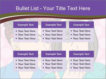 0000082131 PowerPoint Templates - Slide 56
